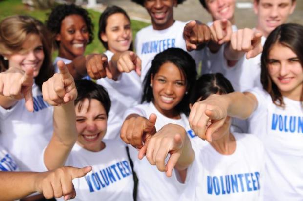 trabalho-voluntario