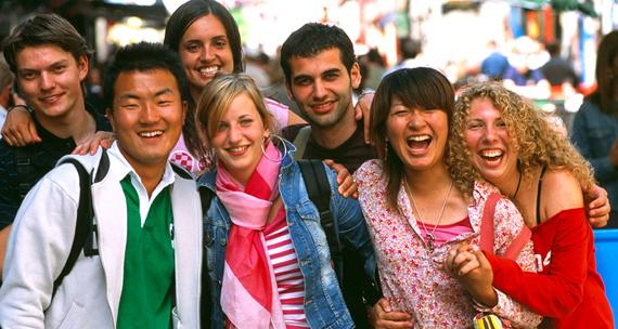 diversidadeeinovacao2