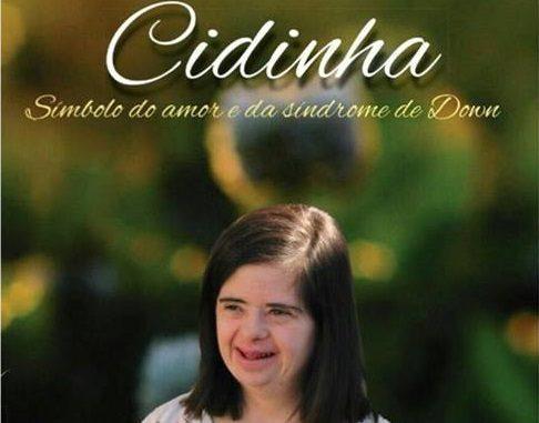Capa_Livro_Cidinha-486x381