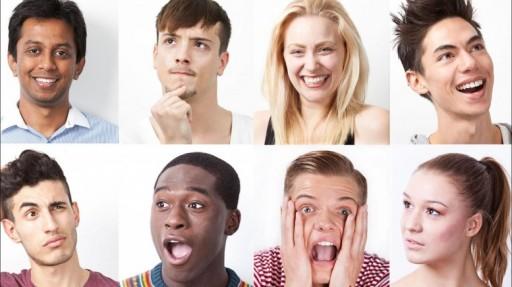 expressoes-faciais